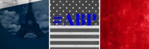 American Bombing Paris