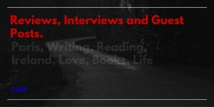 Some reviews, links for interviews-Thomas-Bartlett-#ABP-Ireland-Dublin-Writer-Social-Media-Americans-Bombing-Paris