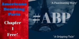 Thomas-Bartlett-#ABP-Ireland-Dublin-Writer-Social-Media-Americans-Bombing-Paris