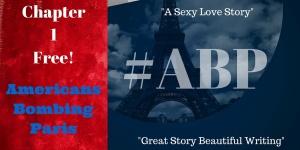 Thomas-Bartlett-#ABP-Americans-Bombing-Paris-Writer-Americans Bombing Paris Chapter 1