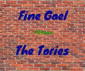 Fine Gael versus the Tories-Thomas-Bartlett-#ABP-Americans-Bombing-Paris-Writer