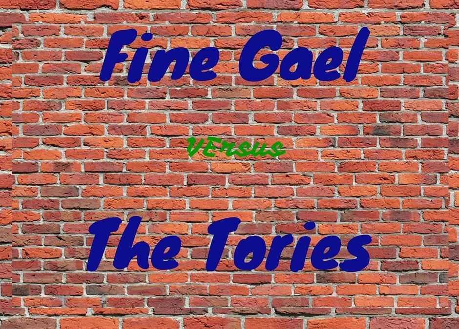 Fine Gael versus the Tories-Thomas-Bartlett-#ABP-Americans-Bombing-Paris-Writer