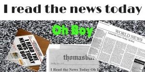 news, paris, france, englnd, ireland-Thomas-Bartlett-#ABP-Americans-Bombing-Paris-Writer
